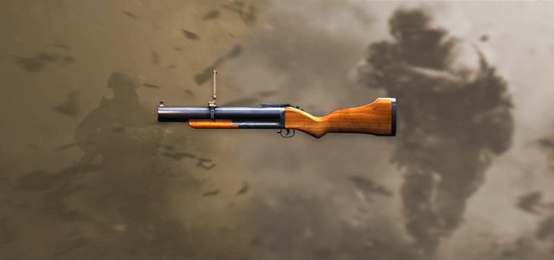 M79 (Free Fire)