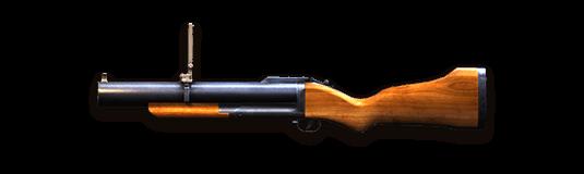 M79 (Transparente)