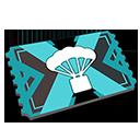 Tarjeta Airdrop