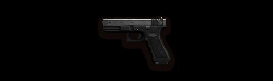 G18 (Transferencia)