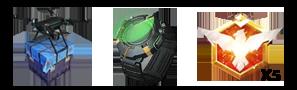 Bronce2_Recompensas