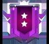 Diamante_L2 Free Fire