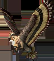 Mascotas Falco_Transparente_Free Fire