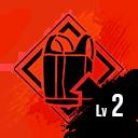 habilidad 2