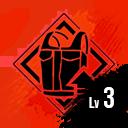 habilidad 3