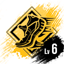 habilidad 6