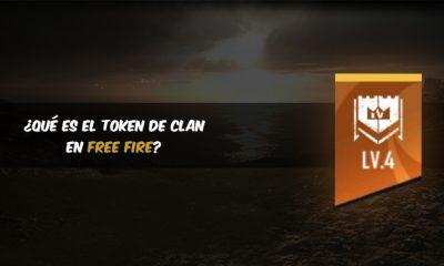 token clan