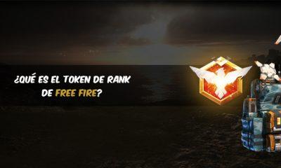token clan principal