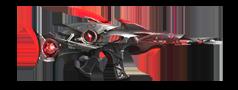 Megalodon Alfa Lv1