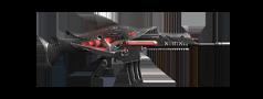 Megalodon Alfa Lv2
