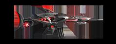 Megalodon Alfa Lv3