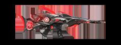 Megalodon Alfa Lv7