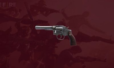 M1917 fondo